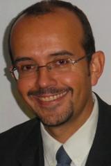 Luis Fernández Sanz