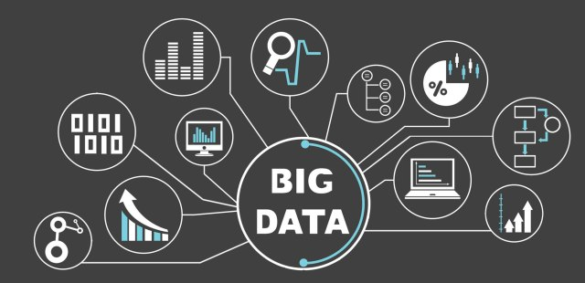 Big-Data-Blog-Image2
