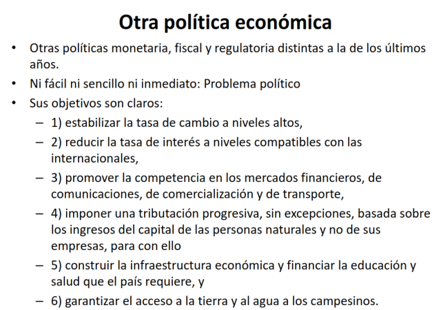 Colombia-Comillas4