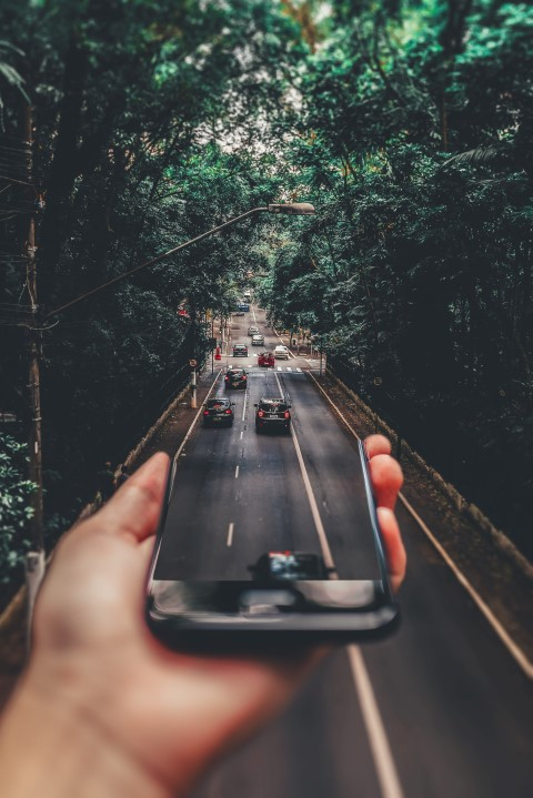 photography-of-cars (Small)